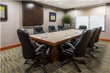 Wingate by Wyndham Columbia Board Room