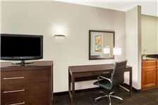 Wingate by Wyndham Columbia Executive King Room